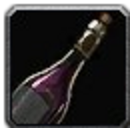 Inv drink 10.png
