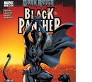 Black Panther Vol 5 3