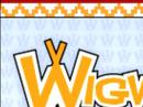 WigwamBurger-GTACW-ScratchCard.PNG