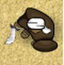 Bandit Raider.png