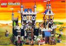 6090 Royal Knight's Castle.jpg