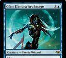 Glen Elendra Archmage
