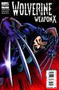 Wolverine Weapon X Vol 1 1 Variant.jpg