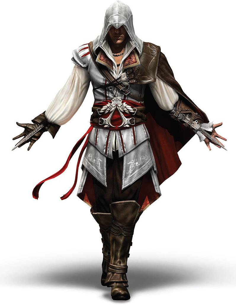 Slikoviti kaladont - Page 4 20091126021753!Ezio