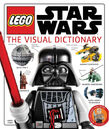Starwars visual dictionary.jpg