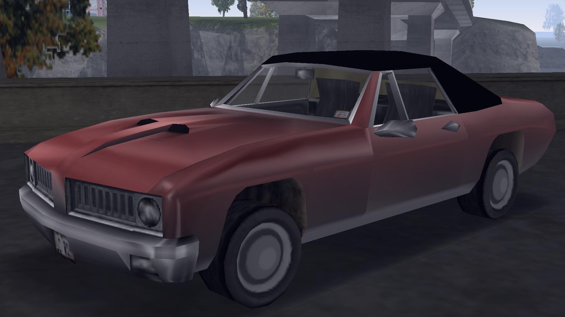 Stallion-GTA3-front.jpg