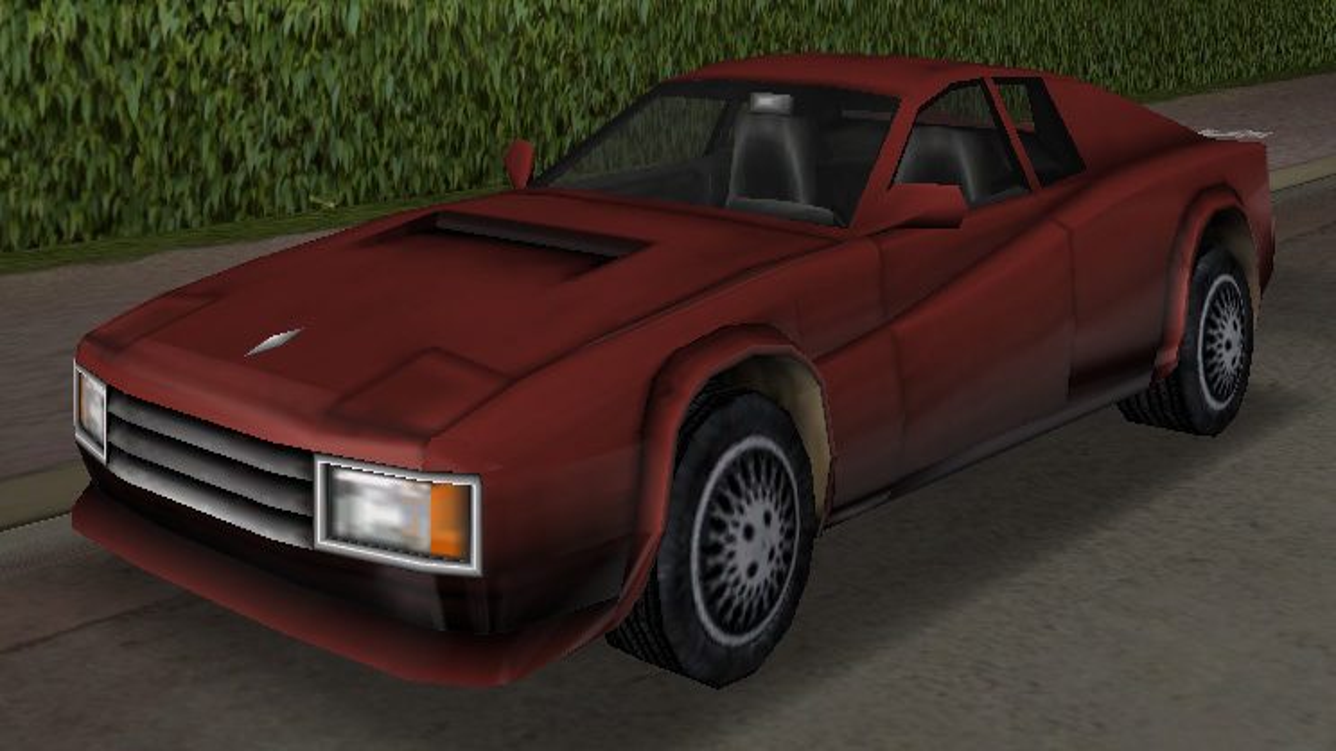 Cheetah-GTAVC-front.jpg