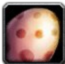 Inv egg 03.png