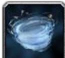 WoW иконки: Inventory Elemental Mote