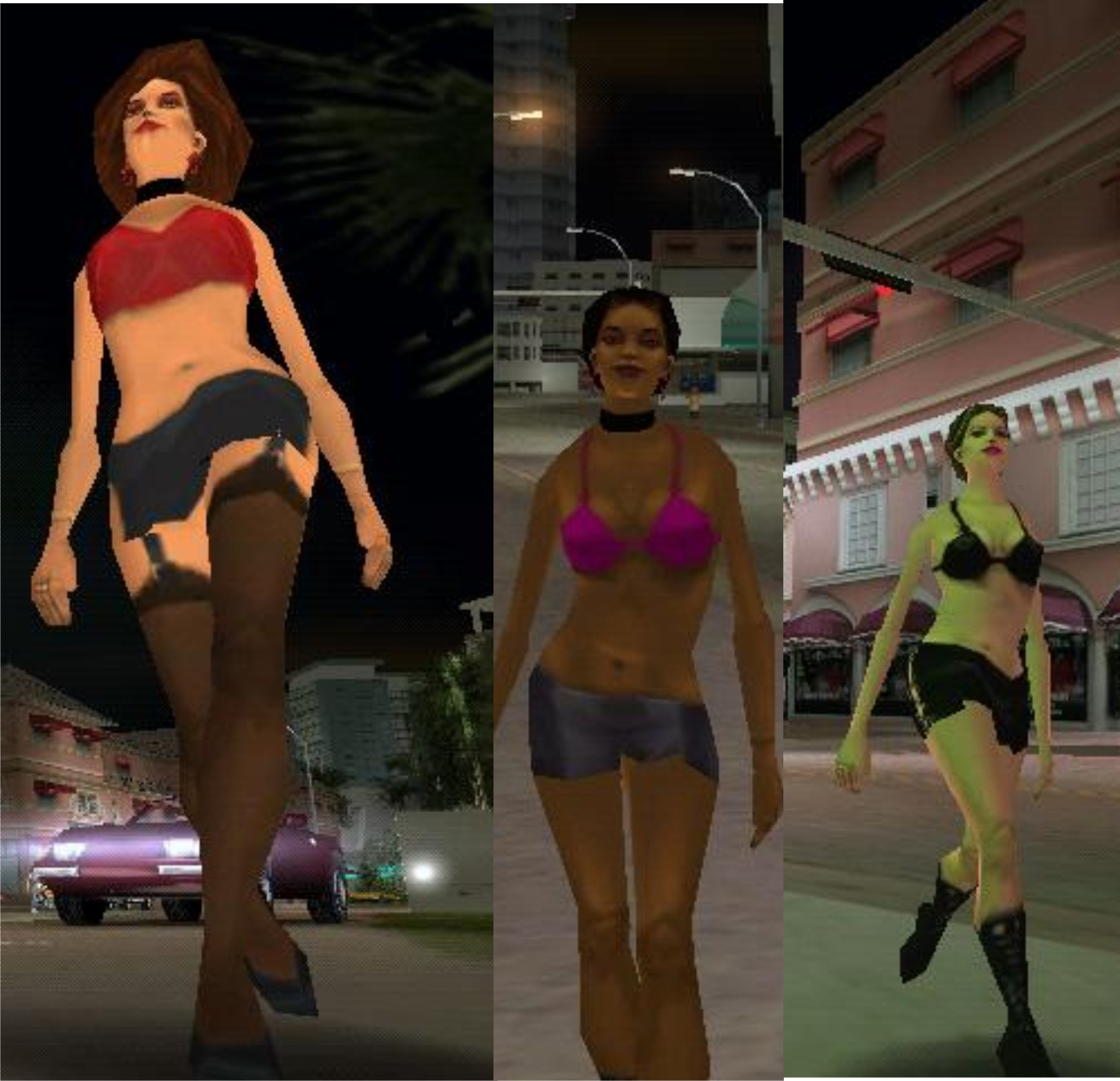 x video prostitutas prostitutas del gta