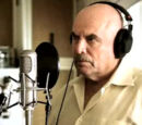 Don LaFontaine