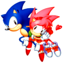 Sonic and Amy 1.png