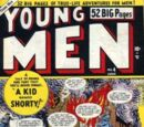 Young Men Vol 1 4