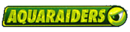 Aquaraiders-Logo.png