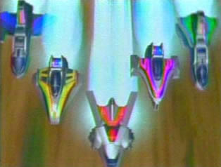 http://img1.wikia.nocookie.net/__cb20090420220435/powerrangers/images/3/38/Time-mc-timejets.jpg
