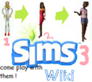 New sims logo.PNG