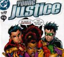 Young Justice Vol 1 49