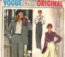 Vogue 1143