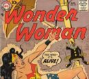 Wonder Woman Vol 1 92