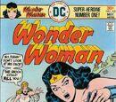 Wonder Woman Vol 1 223