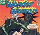 Wonder Woman Vol 1 239