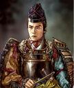 Nagamasa-nobunagaambition.jpg