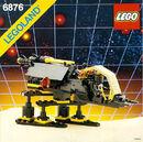 6876 Alienator.jpg