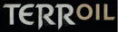 Terroil Logo.PNG