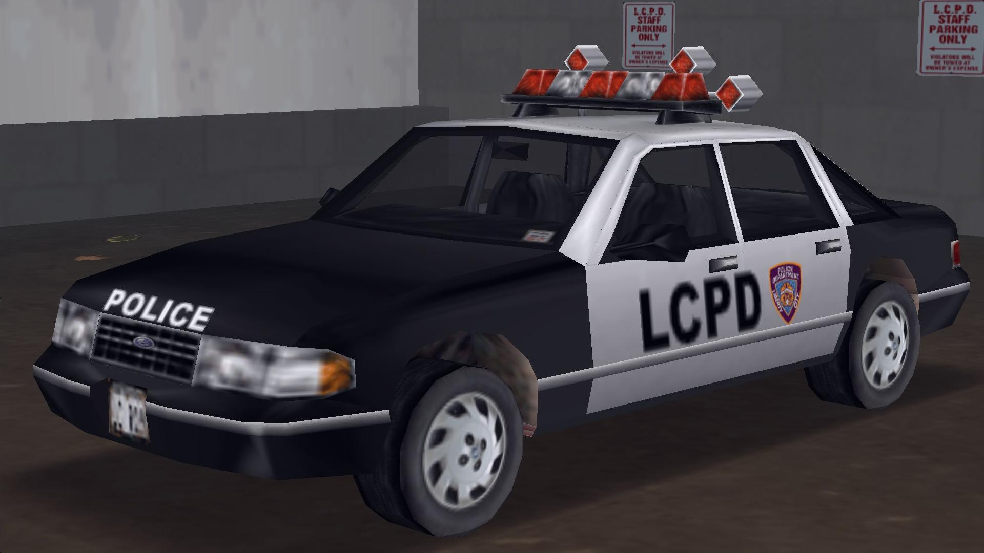 Police-GTA3-front.jpg