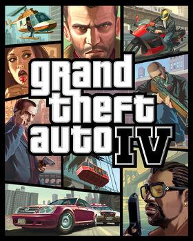 Grand-Theft-Auto-IV-Boxart