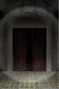 Sh-Escape-exit.png