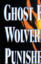 Ghost Rider Wolverine Punisher The Dark Design Vol 1 1.jpg