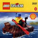 2537 Raft.jpg