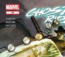 Ghost Rider Vol 6 34
