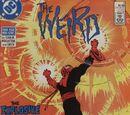 The Weird Vol 1 4