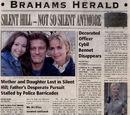 Brahams Herald images