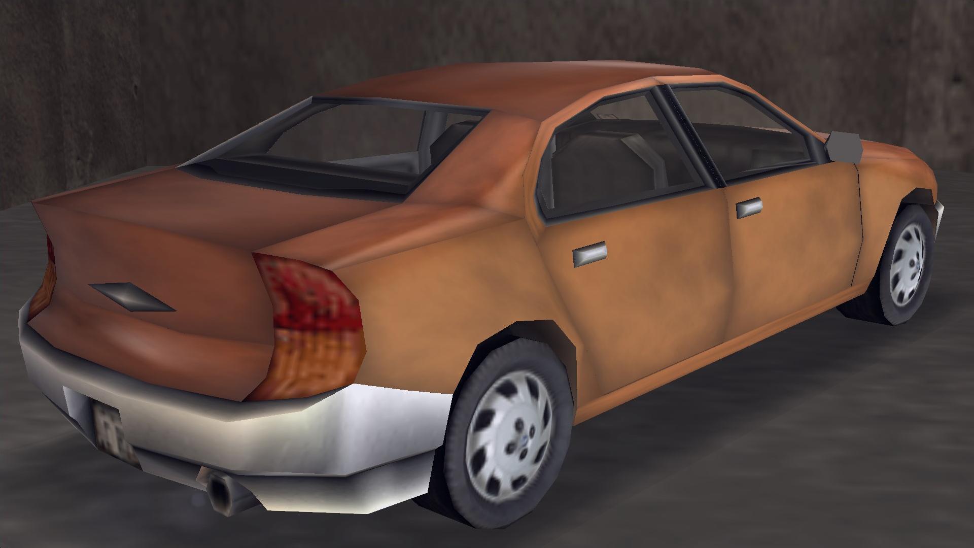 Kuruma-GTA3-rear.jpg