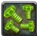 Inv gizmo felironbolts.png