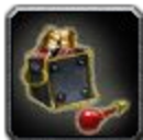 Inv gizmo healthpotionpack.png
