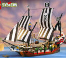 Unknown year