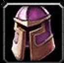 Inv helmet 03.png