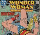 Wonder Woman Vol 2 98