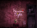 Heaven's Night (2).PNG
