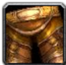 Inv pants leather 07.png