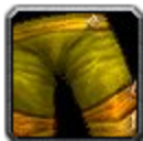 Inv pants cloth 01.png
