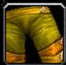 Inv pants cloth 01.png