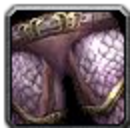 Inv pants mail 12.png