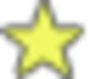 Hubstar-yellow.png