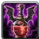Inv potion 27.png