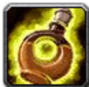 Inv potion 26.png